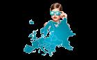Snapchat-Spectacles-stigle-u-Europu.png