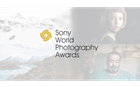 Prijavite se na Sony World Photography Awards.png