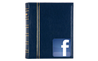 Mijenjaju-se-fotoalbumi-na-Facebooku.png