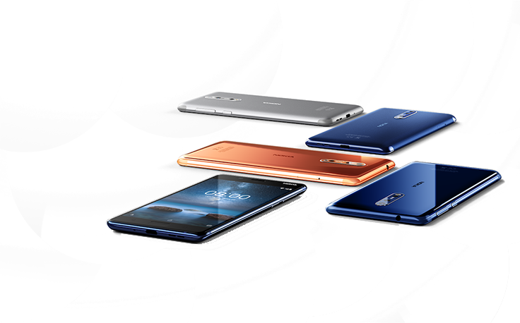 Nokia 8 Family.png