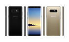 samsungnote8.png