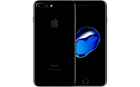 iphone7-plus-jetblack-select-2016.png