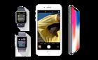 novi_iphone_2017_watch3.png