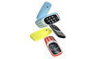 3310-3G-raspon-boja-(Large).png