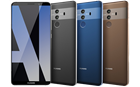 Huawei-Mate-10-Pro.png