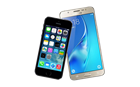 Samsung-Galaxy-J5-2016-vs-iPhone-5s.png