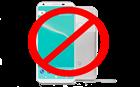 google-pixel-2-features.png