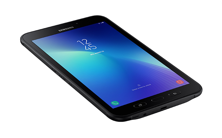 galaxy tab active 2.png