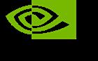 rsz_nvidia_logo.png
