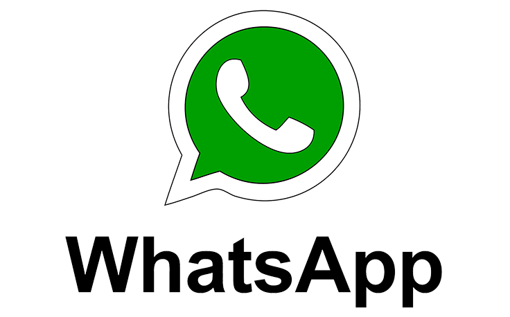 3-2-whatsapp-png-image.png