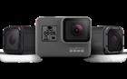 GoPro-cameras.png