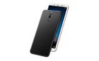 Huawei-Mate-10-lite-(1).png