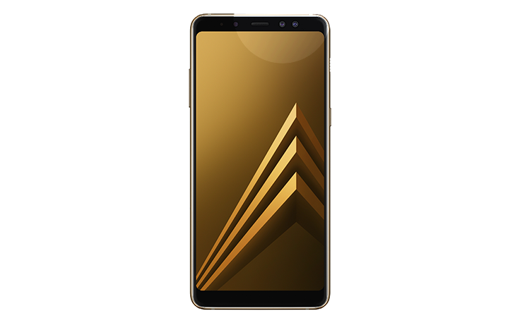 Galaxy A8 _gold2.png