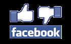 facebook_736x460.png
