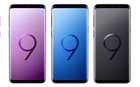 galaxy-s9-family-shot copy_736x460.png