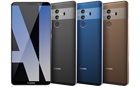Huawei-Mate-10-Pro_736x460.png
