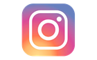 instagram-logo_736x460.png