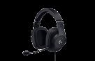 Logitech_G_PRO_Gaming_Headset_1__1_.png