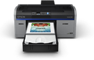 Epson SureColor F2100 Drivers Download And Review.png