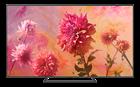 2018-QLED-TV_Q9F_front.png