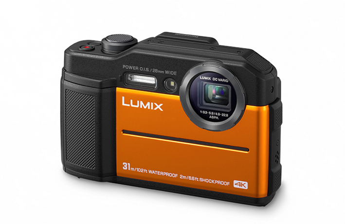 Panasonic LUMIX FT7.png