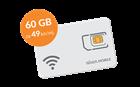 Iskon-Mobile-WiFi-04.png