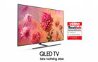 Samsung QLED TV bez burn-in problema (1).png