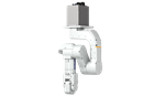 epson robot.png