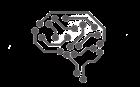 samsung-u-new-yorku-otvorio-centar-za-istrazivanje-umjetne-inteligencije.png