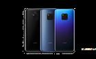predstavljena-huawei-mate-20-serija-mobitela.png