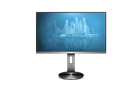 najavljen-27e1h-novi-aoc-ov-poslovni-monitor-.png