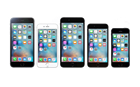 iphone-6s-plus-6s.png