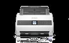 epson-predstavio-dva-skenera-za-dokumente.png