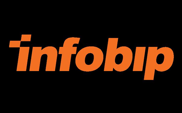 ožičeni profil za online upoznavanje