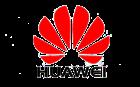 huawei-logo-564x272.png