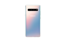 GalaxyS10_5G_White_Back.png