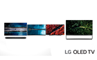LG-OLED-TV-Range.png