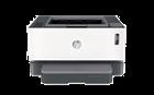 hp-printer-2019.png