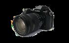 Panasonic_Lumix_DC-S1H_Prototype_2.png