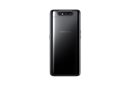 Galaxy_A80_Phantom-Black_Back.png