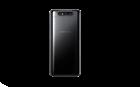 Galaxy_A80_Phantom-Black_Back.png