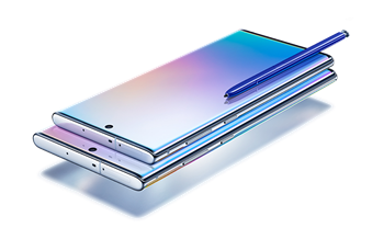 Samsung-Galaxy-Note10_10plus.png
