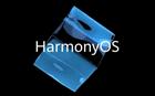 harmonyos-usporedi.png