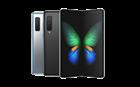Isprobali-smo-samsung-Galaxy-Fold-5G-iskustva.png