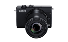 Canon EOS M200.png