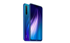 Redmi Note 8 - Neptune Blue 2.png