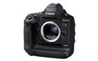 eos 1d.png