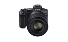 Canon EOS Ra (II).png