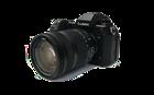 Panasonic_Lumix_DC-S1H_Prototype_2_736x460.png