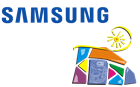 samsung-czr.png
